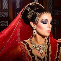 Jabeen bridals